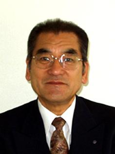 kaichyo